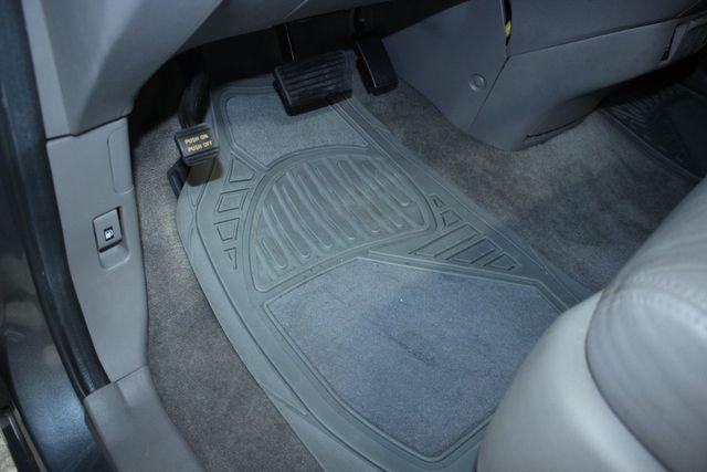 2010 Honda Odyssey EX-L Kensington, Maryland 24