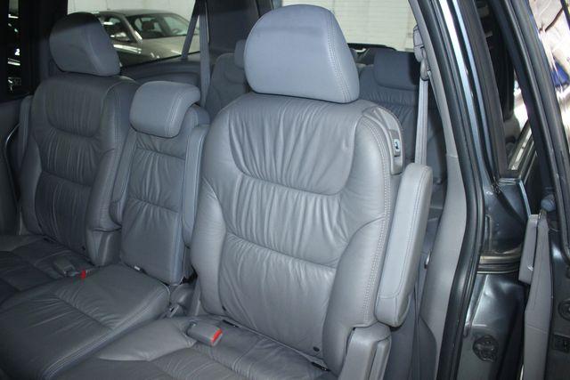 2010 Honda Odyssey EX-L Kensington, Maryland 26
