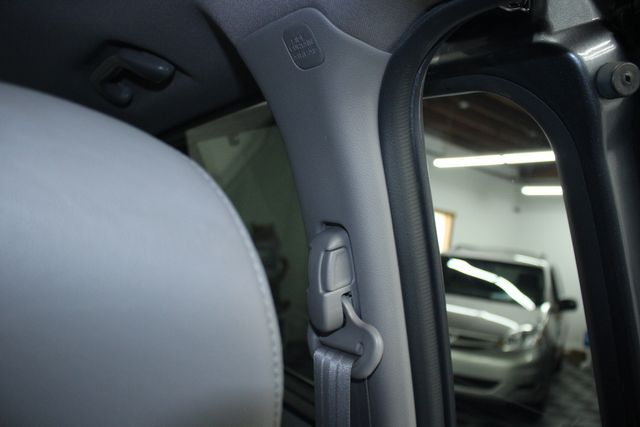 2010 Honda Odyssey EX-L Kensington, Maryland 27
