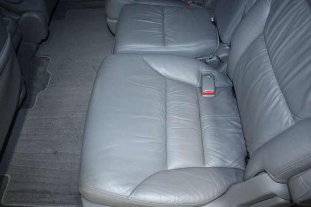 2010 Honda Odyssey EX-L Kensington, Maryland 29