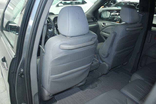 2010 Honda Odyssey EX-L Kensington, Maryland 31