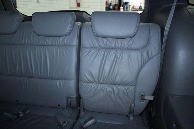 2010 Honda Odyssey EX-L Kensington, Maryland 34