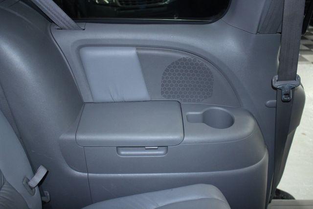 2010 Honda Odyssey EX-L Kensington, Maryland 36