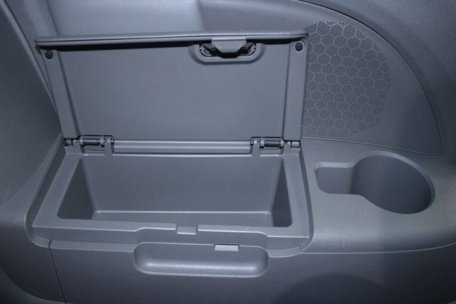 2010 Honda Odyssey EX-L Kensington, Maryland 37