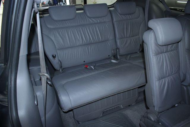 2010 Honda Odyssey EX-L Kensington, Maryland 40