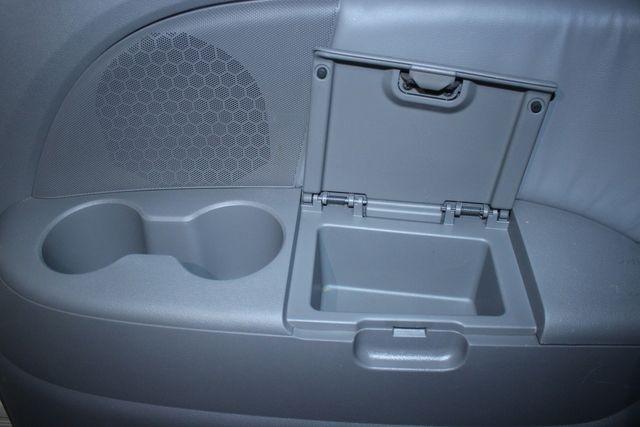 2010 Honda Odyssey EX-L Kensington, Maryland 43