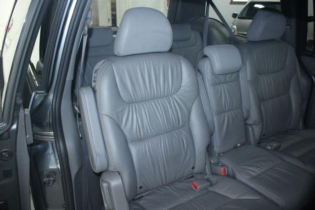 2010 Honda Odyssey EX-L Kensington, Maryland 47