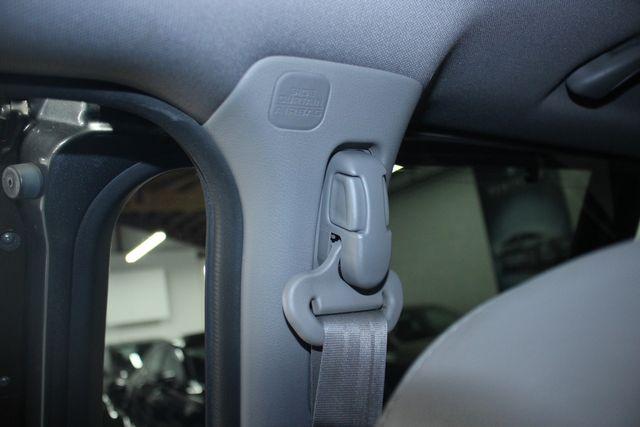 2010 Honda Odyssey EX-L Kensington, Maryland 48