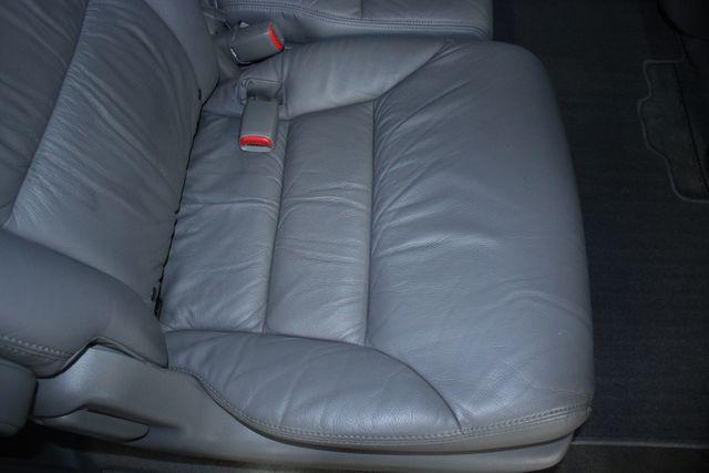 2010 Honda Odyssey EX-L Kensington, Maryland 50