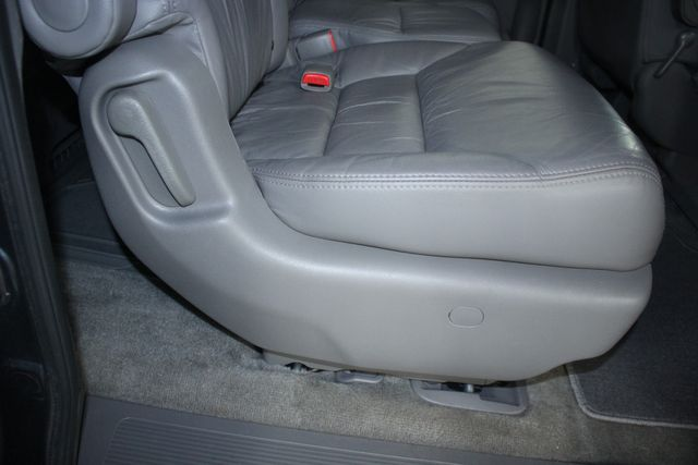 2010 Honda Odyssey EX-L Kensington, Maryland 51