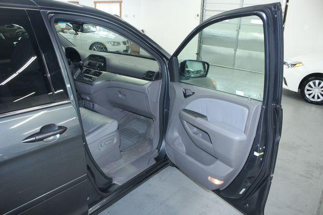 2010 Honda Odyssey EX-L Kensington, Maryland 55