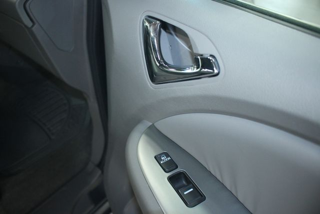 2010 Honda Odyssey EX-L Kensington, Maryland 57