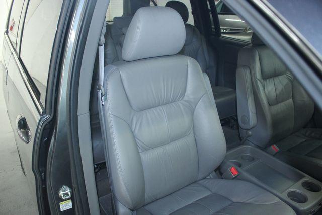 2010 Honda Odyssey EX-L Kensington, Maryland 59