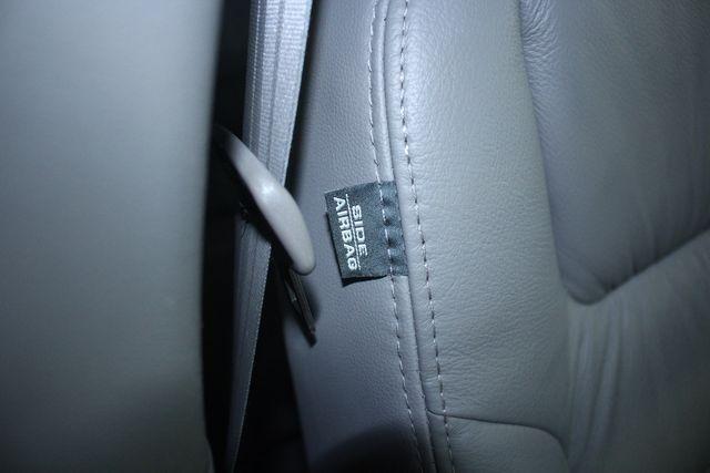 2010 Honda Odyssey EX-L Kensington, Maryland 60
