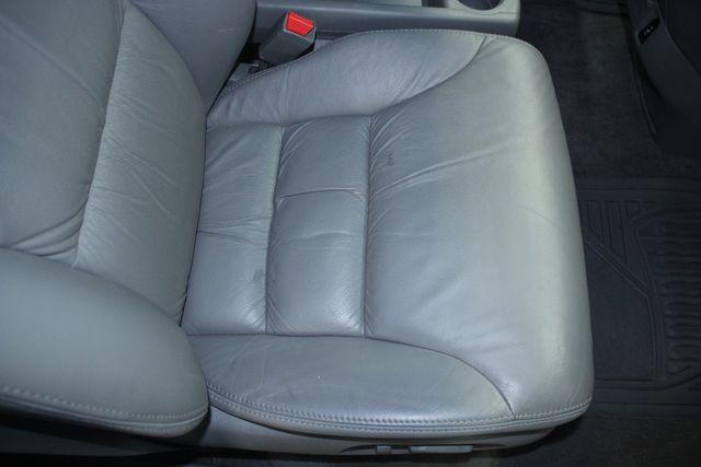 2010 Honda Odyssey EX-L Kensington, Maryland 61