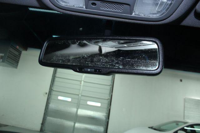 2010 Honda Odyssey EX-L Kensington, Maryland 70