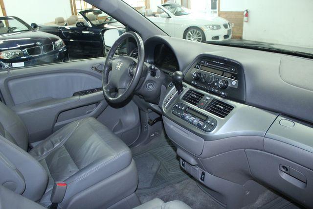 2010 Honda Odyssey EX-L Kensington, Maryland 72