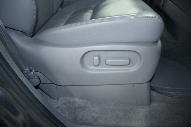 2010 Honda Odyssey EX-L Kensington, Maryland 62