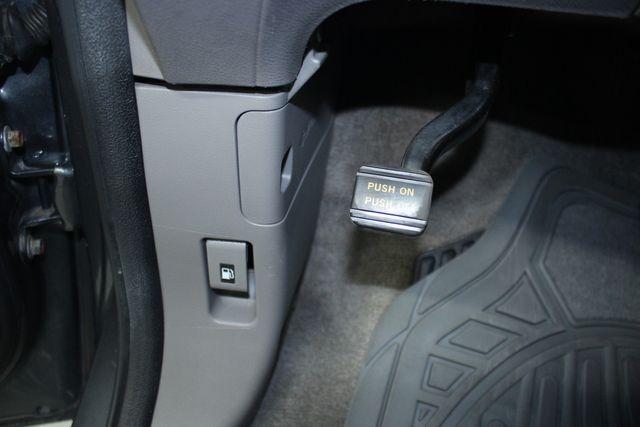2010 Honda Odyssey EX-L Kensington, Maryland 83