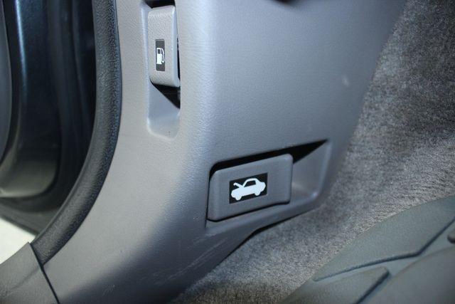 2010 Honda Odyssey EX-L Kensington, Maryland 84