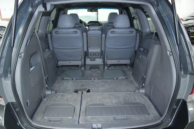 2010 Honda Odyssey EX-L Kensington, Maryland 94