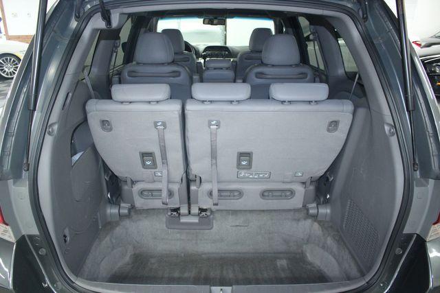 2010 Honda Odyssey EX-L Kensington, Maryland 95