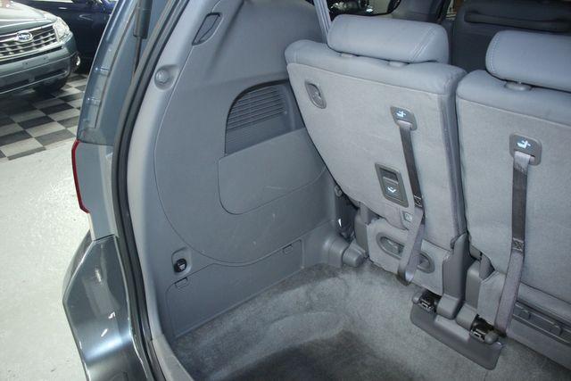 2010 Honda Odyssey EX-L Kensington, Maryland 97