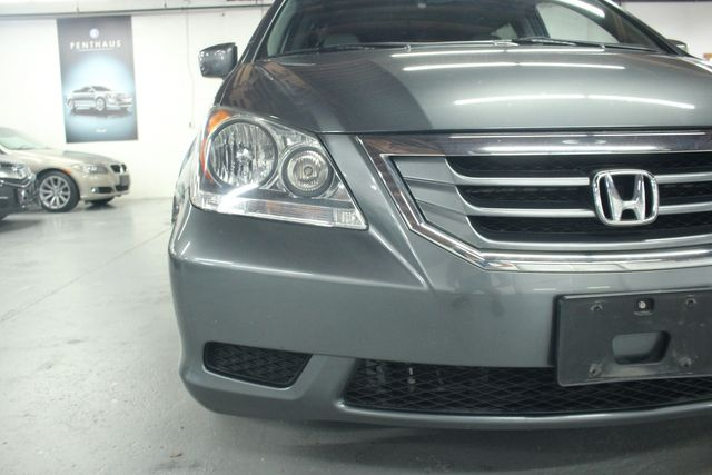 2010 Honda Odyssey EX-L Kensington, Maryland 107