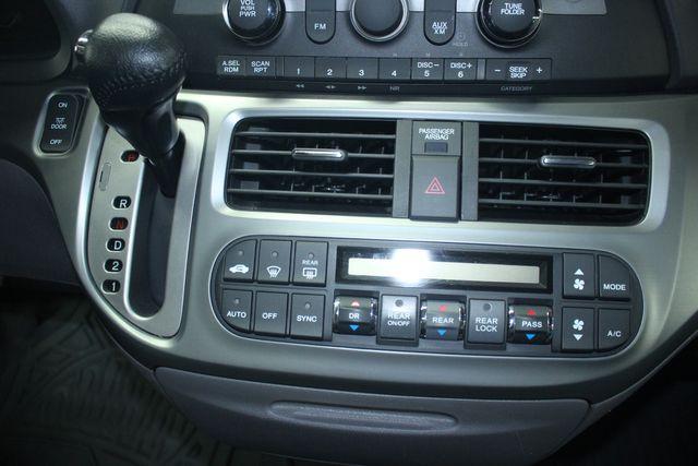2010 Honda Odyssey EX-L Kensington, Maryland 68