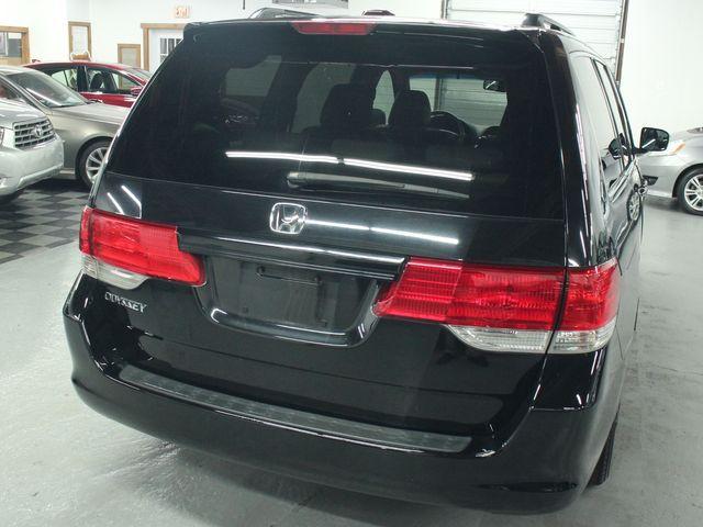 2010 Honda Odyssey EX-L w/ RES Kensington, Maryland 10