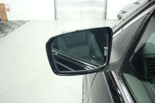 2010 Honda Odyssey EX-L w/ RES Kensington, Maryland 11