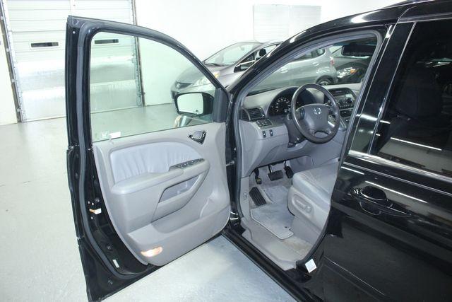 2010 Honda Odyssey EX-L w/ RES Kensington, Maryland 13
