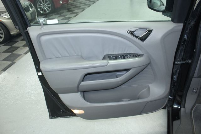 2010 Honda Odyssey EX-L w/ RES Kensington, Maryland 14