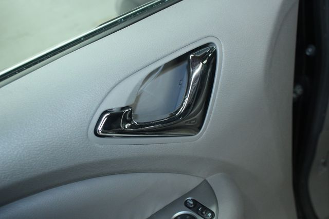 2010 Honda Odyssey EX-L w/ RES Kensington, Maryland 15