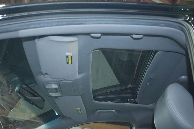2010 Honda Odyssey EX-L w/ RES Kensington, Maryland 17