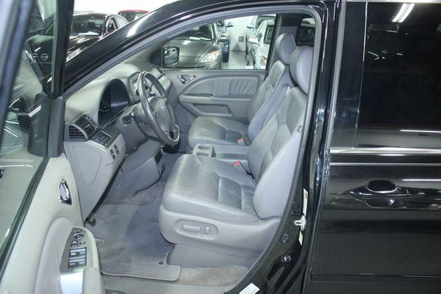 2010 Honda Odyssey EX-L w/ RES Kensington, Maryland 18