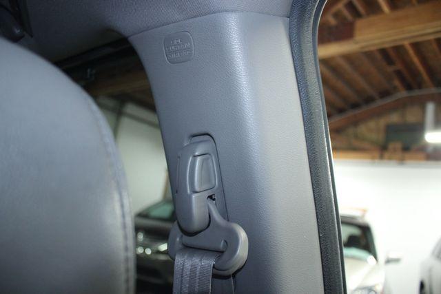 2010 Honda Odyssey EX-L w/ RES Kensington, Maryland 20