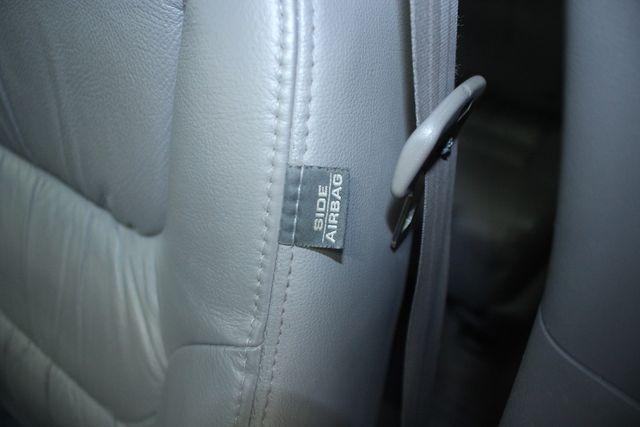 2010 Honda Odyssey EX-L w/ RES Kensington, Maryland 21