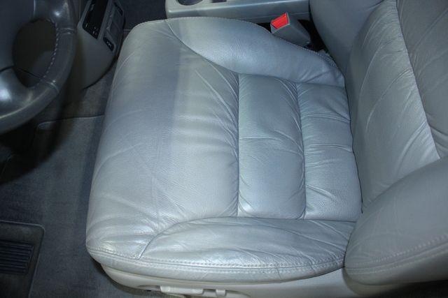 2010 Honda Odyssey EX-L w/ RES Kensington, Maryland 22