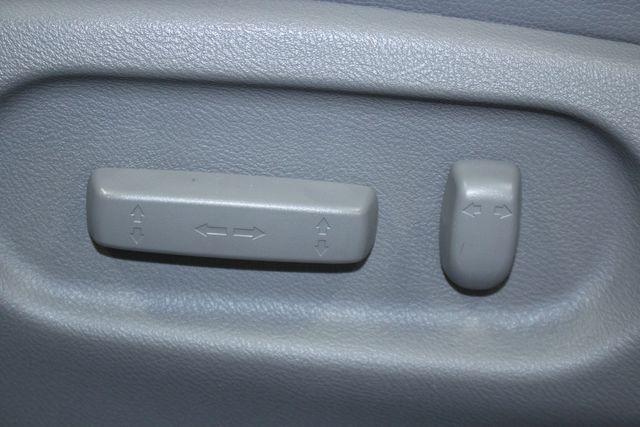 2010 Honda Odyssey EX-L w/ RES Kensington, Maryland 24