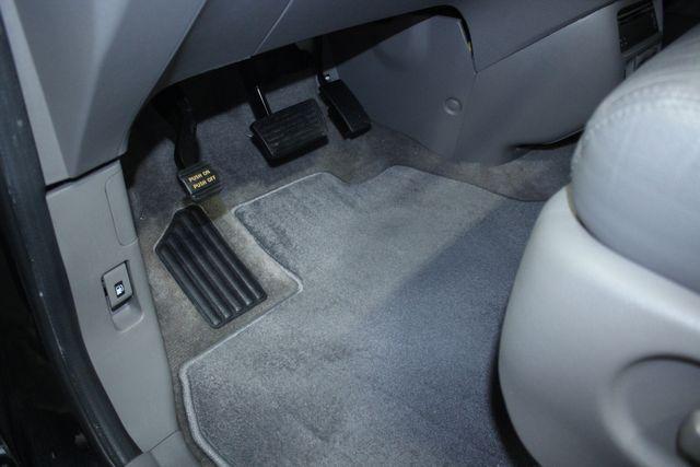 2010 Honda Odyssey EX-L w/ RES Kensington, Maryland 25