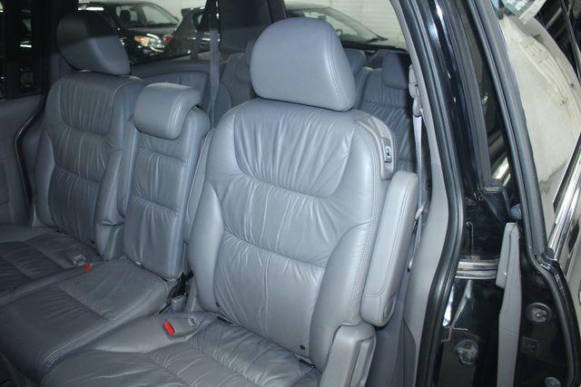 2010 Honda Odyssey EX-L w/ RES Kensington, Maryland 27