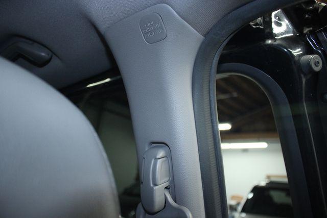 2010 Honda Odyssey EX-L w/ RES Kensington, Maryland 28
