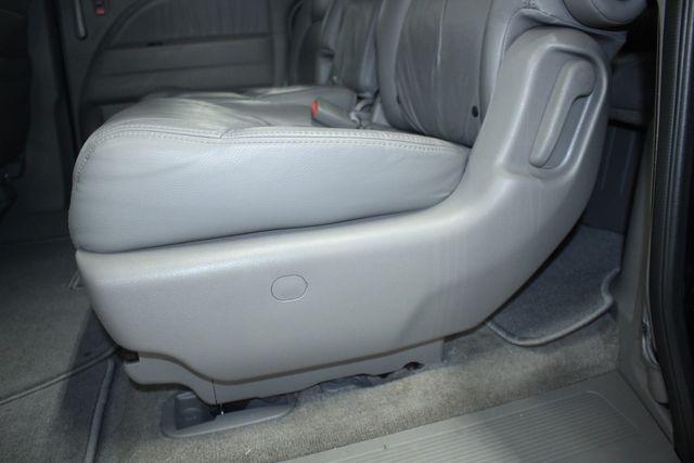 2010 Honda Odyssey EX-L w/ RES Kensington, Maryland 31
