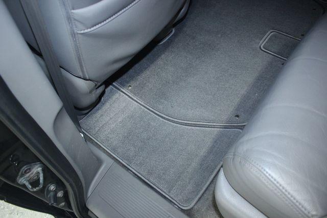 2010 Honda Odyssey EX-L w/ RES Kensington, Maryland 33