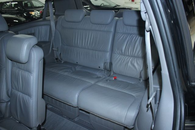 2010 Honda Odyssey EX-L w/ RES Kensington, Maryland 34