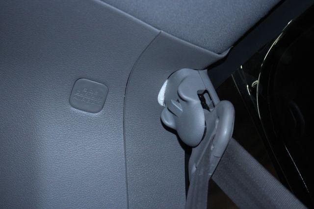 2010 Honda Odyssey EX-L w/ RES Kensington, Maryland 36
