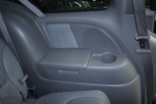 2010 Honda Odyssey EX-L w/ RES Kensington, Maryland 37