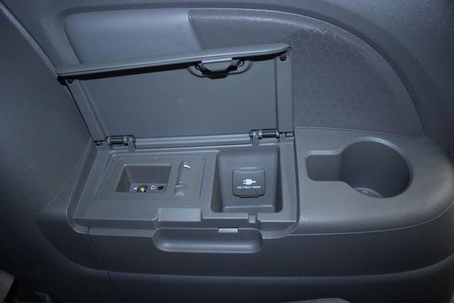 2010 Honda Odyssey EX-L w/ RES Kensington, Maryland 38