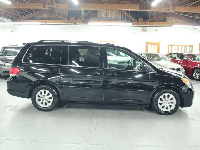 2010 Honda Odyssey EX-L w/ RES Kensington, Maryland 4